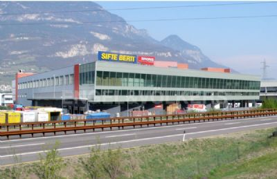 Kurtatsch - Cortaccia Büros, Büroräume, Büroflächen