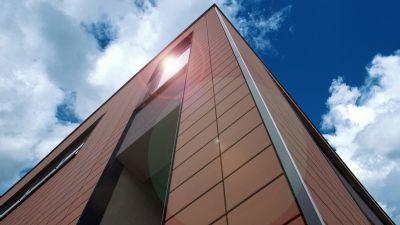 Bad Urach Renditeobjekte, Mehrfamilienhäuser, Geschäftshäuser, Kapitalanlage