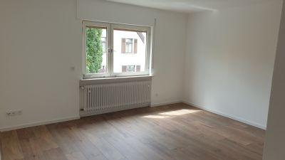 Wöllstadt Wohnungen, Wöllstadt Wohnung mieten