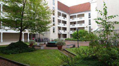 Apartment Nähe Rhein und LANXESS-Arena