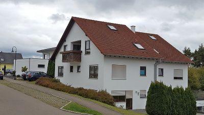 Neufra Wohnungen, Neufra Wohnung kaufen
