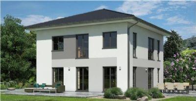 Hüllhorst Häuser, Hüllhorst Haus kaufen
