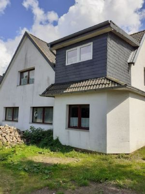 Süderheistedt Häuser, Süderheistedt Haus kaufen