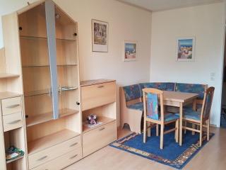 Baiersbronn Wohnungen, Baiersbronn Wohnung mieten