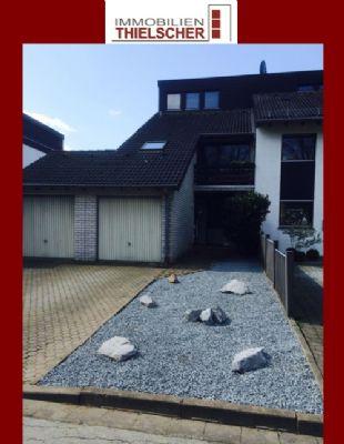 Geilenkirchen Häuser, Geilenkirchen Haus kaufen