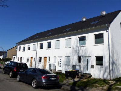 Castrop-Rauxel Häuser, Castrop-Rauxel Haus mieten