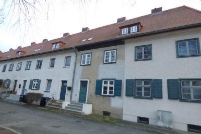 Brandenburg an der Havel Häuser, Brandenburg an der Havel Haus kaufen