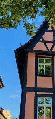 Bamberg Häuser, Bamberg Haus mieten