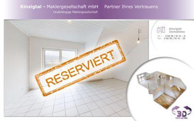 Wächtersbach Wohnungen, Wächtersbach Wohnung mieten