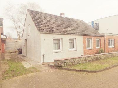 Bredstedt Häuser, Bredstedt Haus kaufen