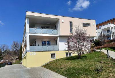 Bad Dürrheim Wohnungen, Bad Dürrheim Wohnung kaufen