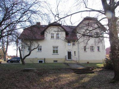 Heideblick Häuser, Heideblick Haus kaufen