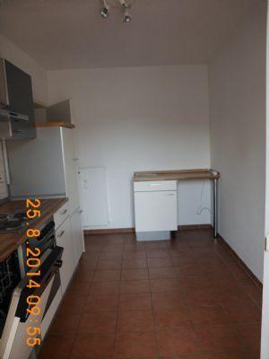 Rheine Wohnungen, Rheine Wohnung mieten
