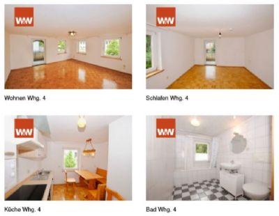 wohnungen in oberreute allg u mieten kaufen bei. Black Bedroom Furniture Sets. Home Design Ideas