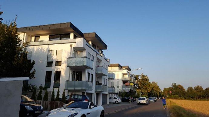 Wohnungen mieten Bad Vilbel - Häuser, Immobilien kaufen & mieten