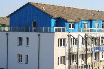 Zinnowitz - Dünenstraße - Ferienwohnung Nr. 010410 Skibbe