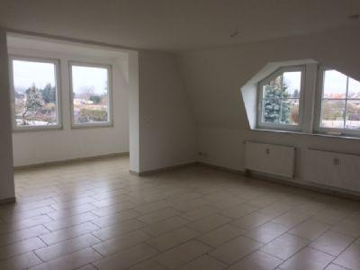 Werder Wohnungen, Werder Wohnung mieten