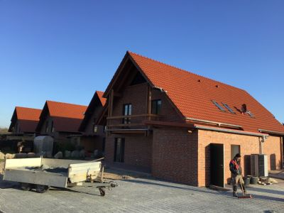 Lütow Wohnungen, Lütow Wohnung mieten