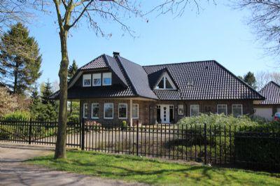 Twist Häuser, Twist Haus kaufen