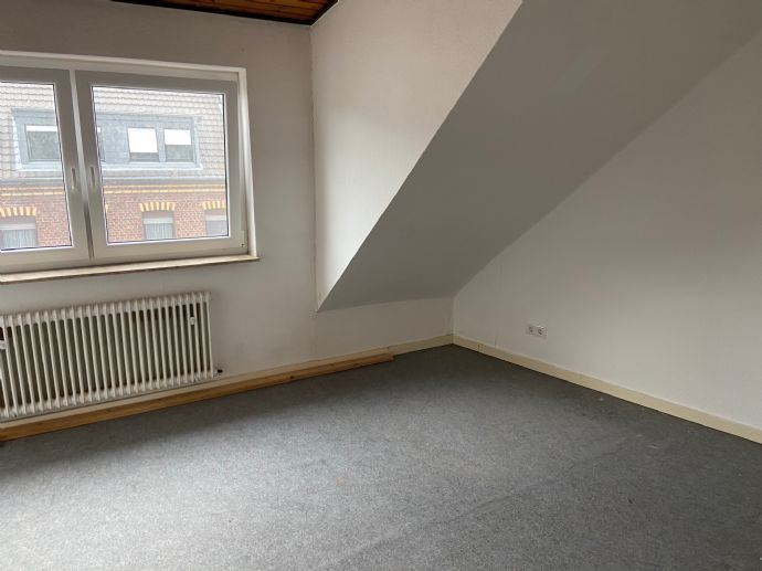 Wohnung in Grefrath / Oedt