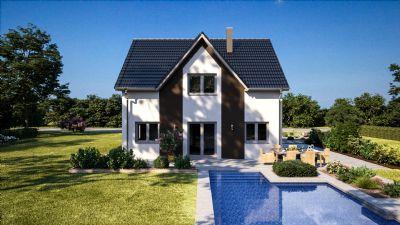 Ottendorf-Okrilla Häuser, Ottendorf-Okrilla Haus kaufen