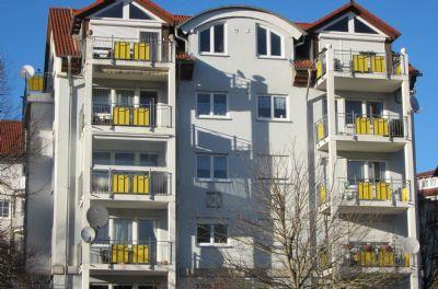 Rottweil Wohnungen, Rottweil Wohnung kaufen