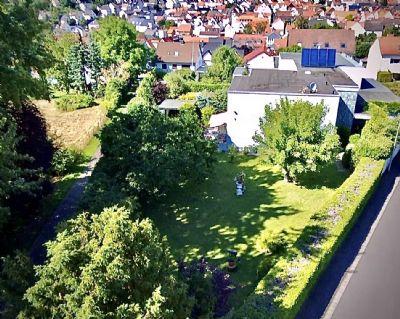 Schöneck Grundstücke, Schöneck Grundstück kaufen