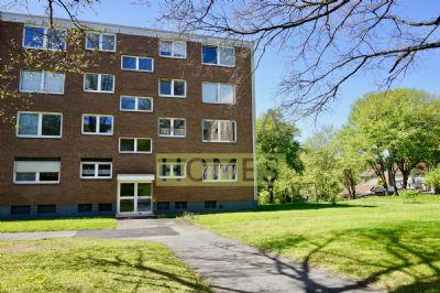 Göttingen Renditeobjekte, Mehrfamilienhäuser, Geschäftshäuser, Kapitalanlage