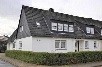Lünen Häuser, Lünen Haus kaufen