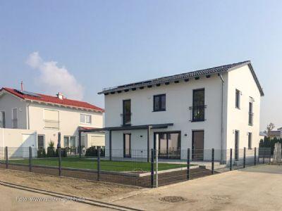 Landshut Häuser, Landshut Haus mieten
