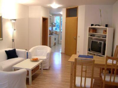 Ottobrunn Wohnungen, Ottobrunn Wohnung mieten