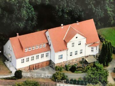 Reinsberg Häuser, Reinsberg Haus kaufen