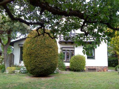 Teltow Häuser, Teltow Haus kaufen