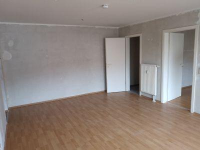 Meiningen Wohnungen, Meiningen Wohnung kaufen