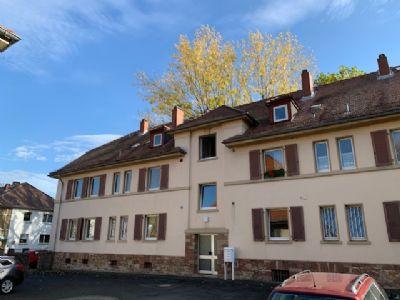 Friedberg Wohnungen, Friedberg Wohnung kaufen