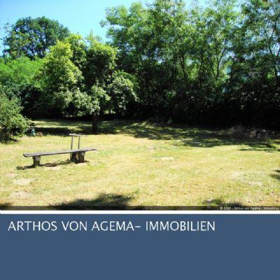 +++VERKAUFT+++Sehr schönes ruhiges Grundstück in Wandlitz- Ort- baufreiheit+++