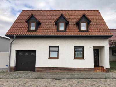 Gartz Häuser, Gartz Haus kaufen