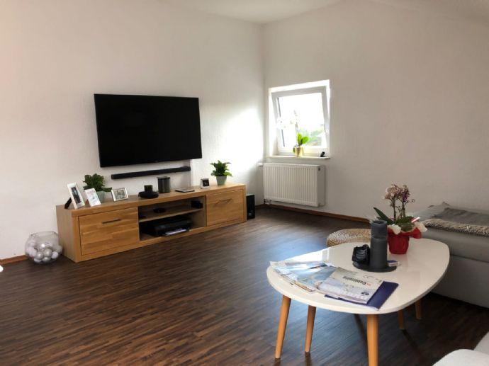 2-Zi.-Wohnung in Kriftel zu vermieten