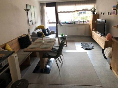 Kirchberg in Tirol Wohnungen, Kirchberg in Tirol Wohnung kaufen
