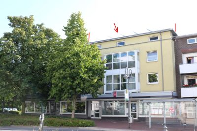 Oer-Erkenschwick Häuser, Oer-Erkenschwick Haus kaufen