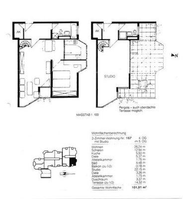 Kornwestheim Wohnungen, Kornwestheim Wohnung kaufen