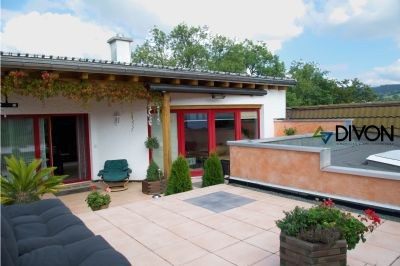 Schwarzenberg/Erzgeb. Häuser, Schwarzenberg/Erzgeb. Haus kaufen