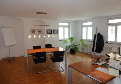 Ravensburg Büros, Büroräume, Büroflächen