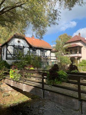 Bad Berneck Häuser, Bad Berneck Haus kaufen