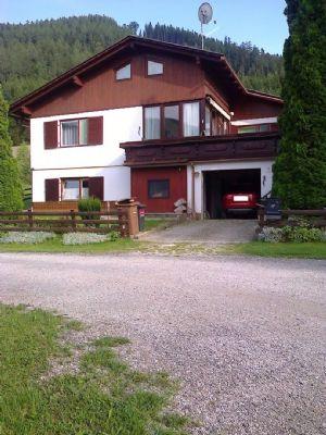 Steinhaus am Semmering Häuser, Steinhaus am Semmering Haus kaufen