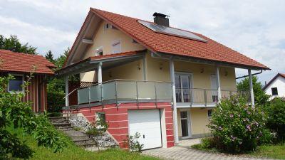 Deggendorf Häuser, Deggendorf Haus mieten