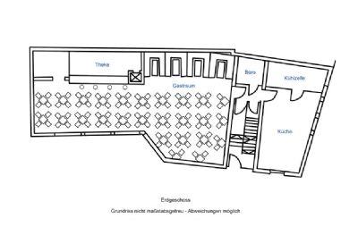 Mellrichstadt Renditeobjekte, Mehrfamilienhäuser, Geschäftshäuser, Kapitalanlage