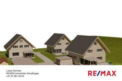 Rüschegg Häuser, Rüschegg Haus kaufen