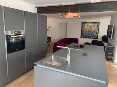 Bornheim Wohnungen, Bornheim Wohnung kaufen