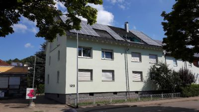 Esslingen am Neckar Wohnungen, Esslingen am Neckar Wohnung kaufen